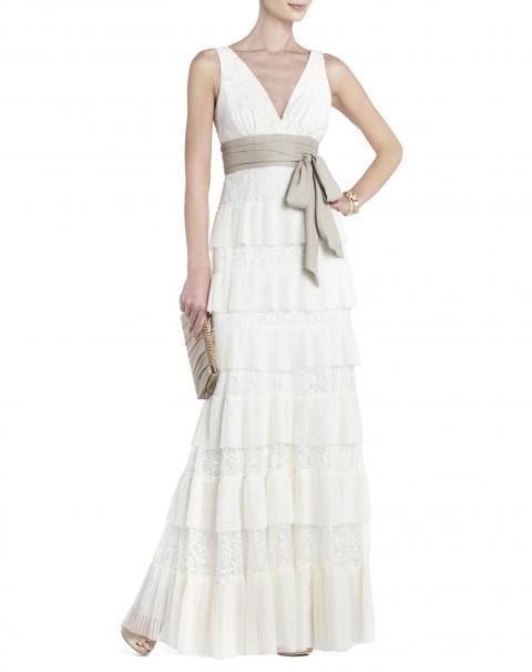 Білі вечірні і коктейльні сукні. Купити або взяти на прокат в Києві cce462408cbe6