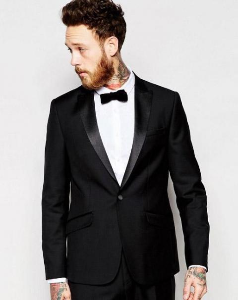 Чоловічі весільні костюми для нареченого. Костюм на весілля. Купити ... 30fafd8ac1734