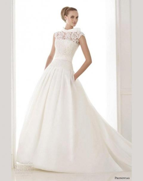 6686639b5353624 Свадебные платья. Купить или взять на прокат в Киеве