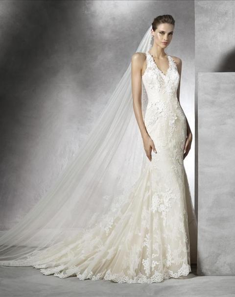 7cfbfe42ea1a64 Весільні сукні. Купити або взяти на прокат в Києві
