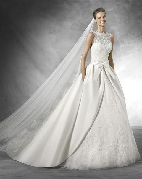 97667d1056815e Весільні сукні. Купити або взяти на прокат в Києві