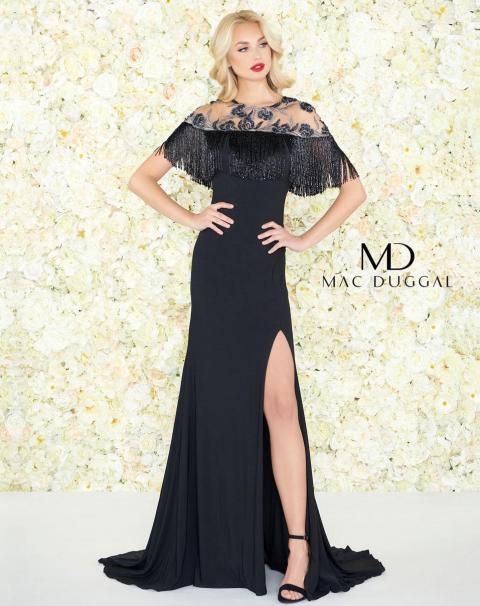 Чорні вечірні і коктейльні сукні. Купити або взяти на прокат в Києві 27e3ad528bcf6