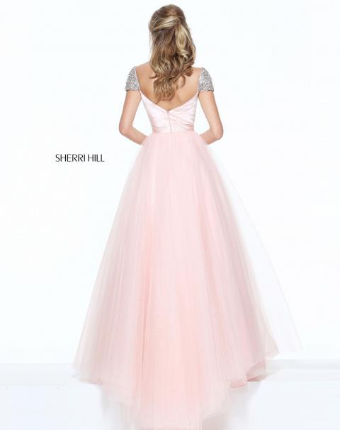 ac11e23754ca5e6 Вечернее выпускное платье 329 Вечернее выпускное платье 329