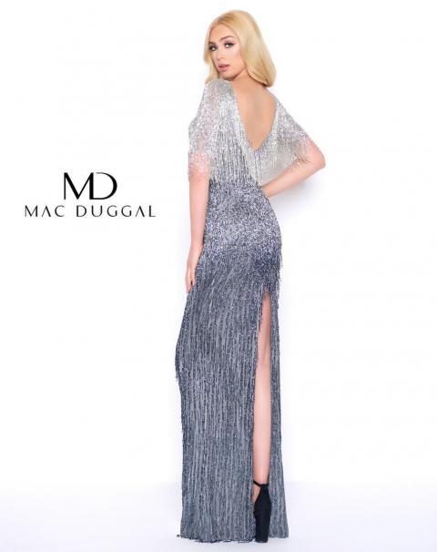 2bac5c24164132 Вечірня сукня великого розміру 388 Вечірня сукня великого розміру 388