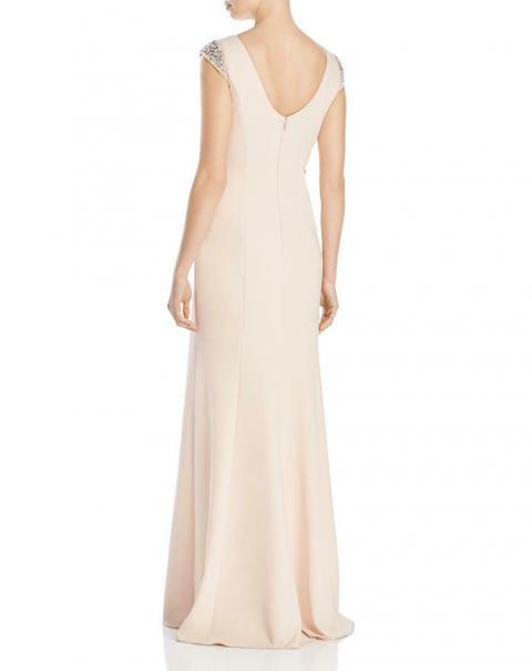 a55d93d7f72e68 Вечірня сукня великого розміру 391 Вечірня сукня великого розміру 391